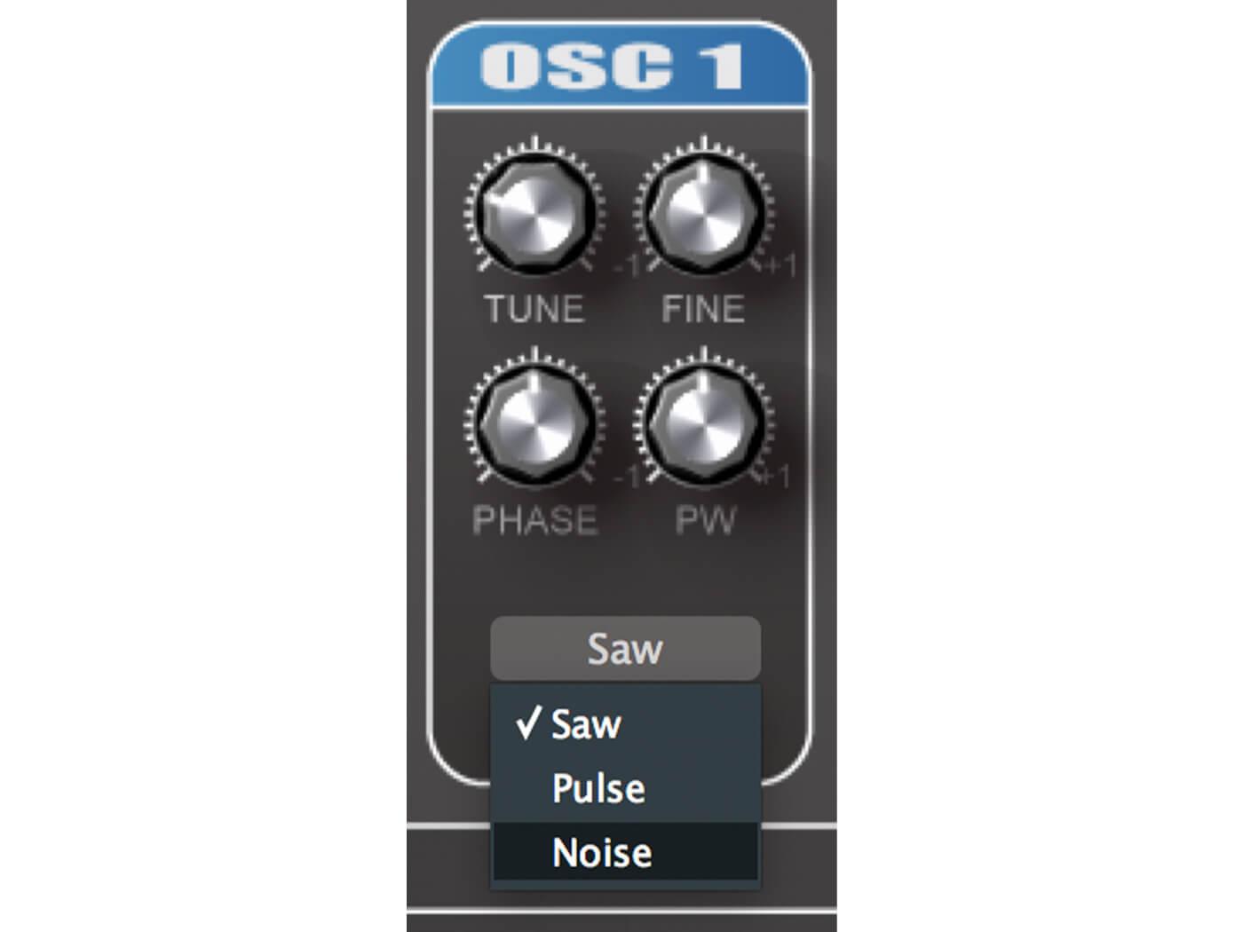 WW-TAL-Noisemaker-P2 - Set to Noise