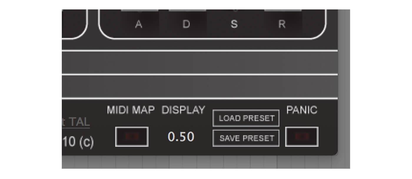 WW-TAL-Noisemaker-P5-Save preset