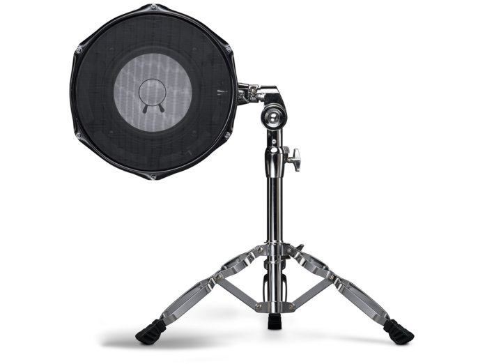 Avantone Pro Kick mic