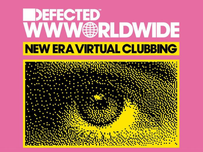 defected wwworldwide twitch