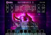 Vaporwaves 3
