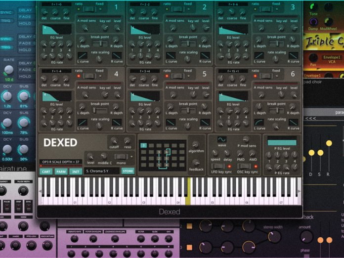 10 best freeware soft synths 2020