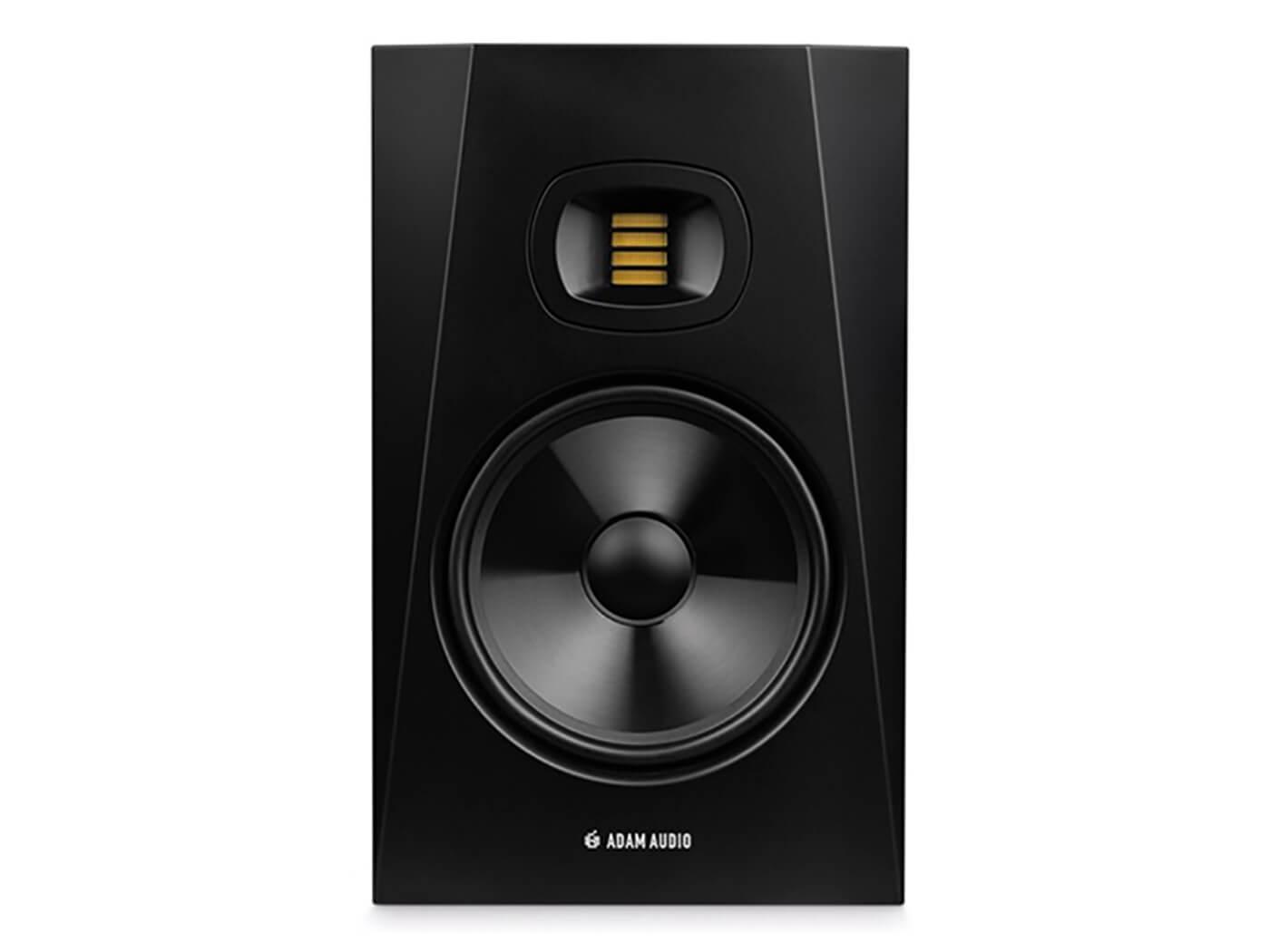 ADAM Audio TS8