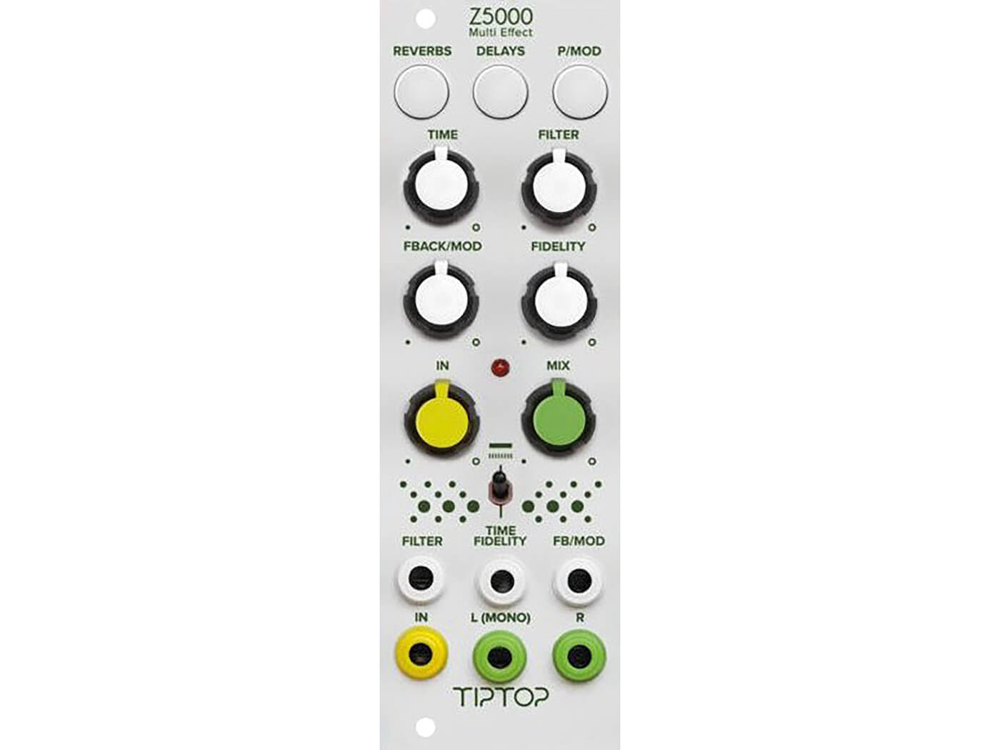 Tiptop Audio Z5000