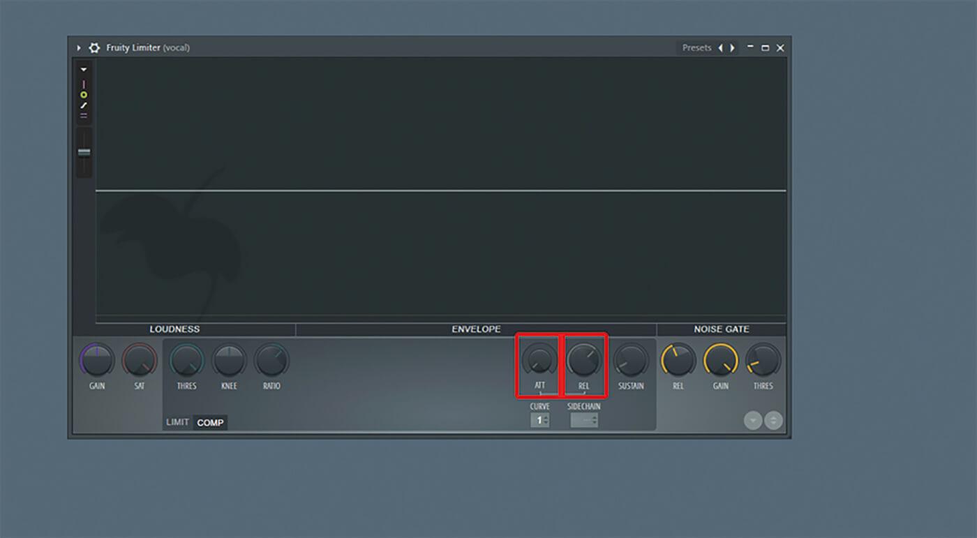 MT209 FL Studio TUT 10