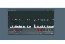 MT209 FL Studio TUT