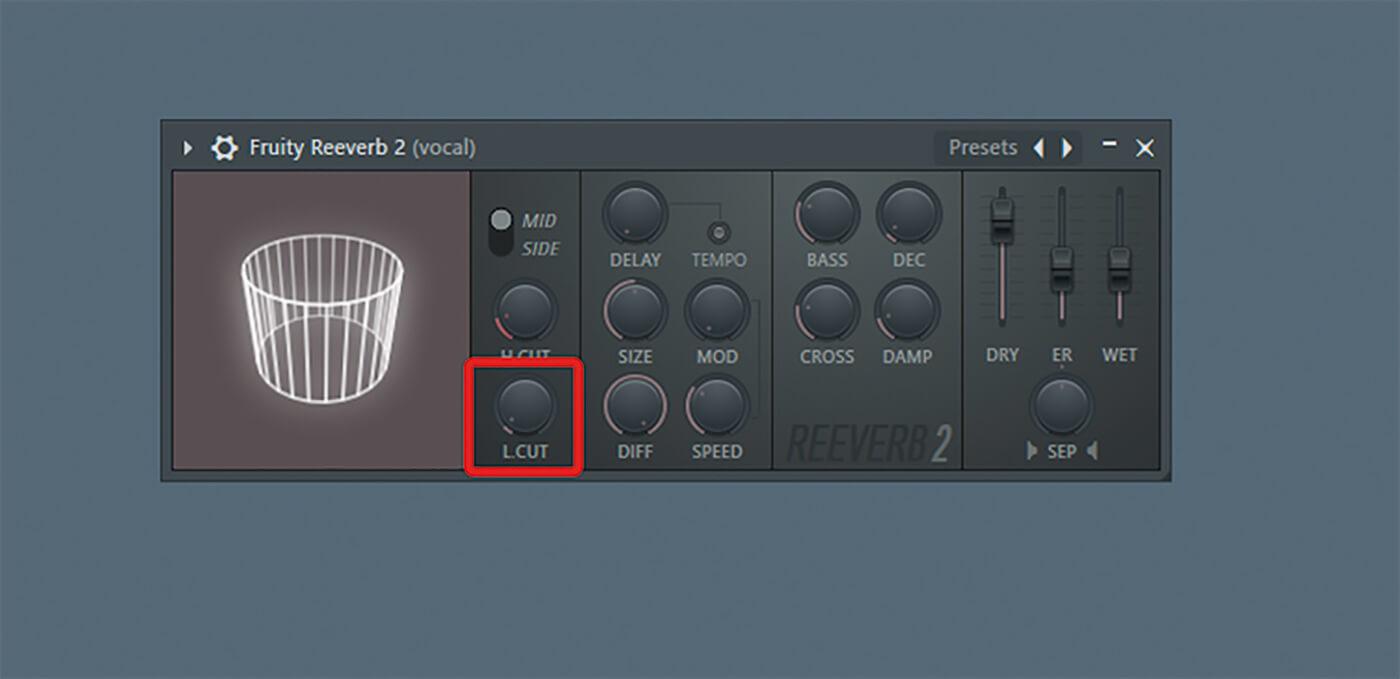 MT209 FL Studio TUT 13