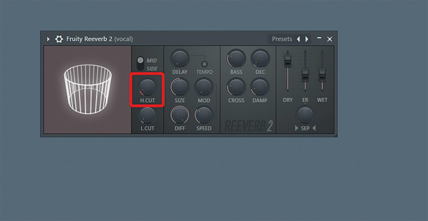 MT209 FL Studio TUT 14