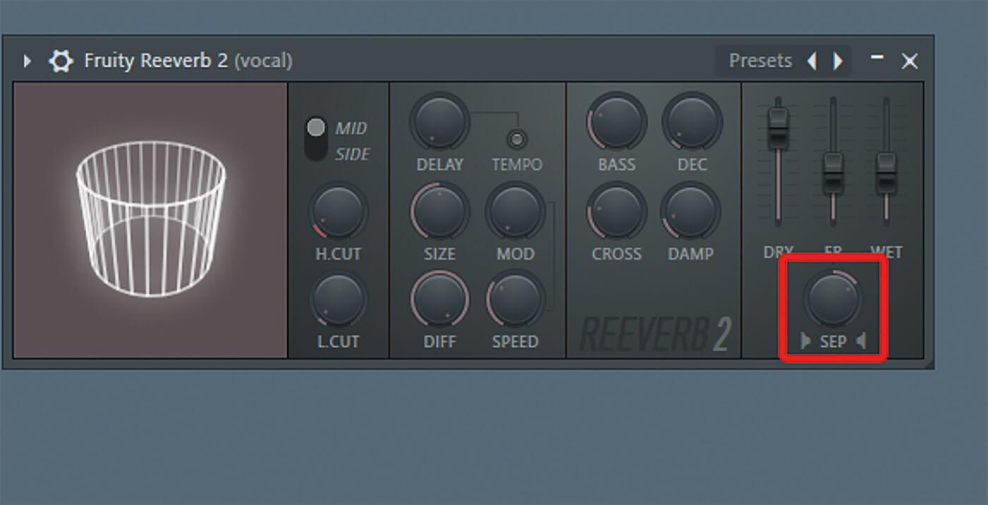 MT209 FL Studio TUT 15