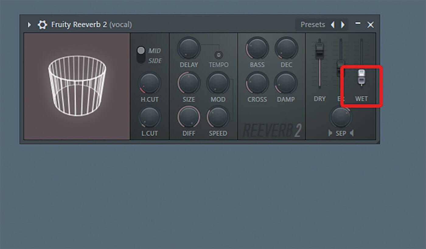 MT209 FL Studio TUT 16
