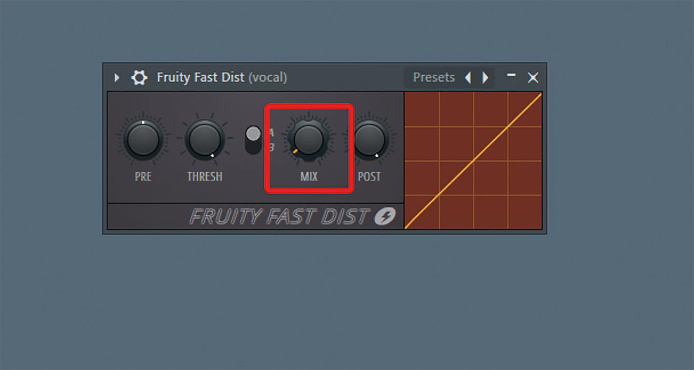 MT209 FL Studio TUT 17