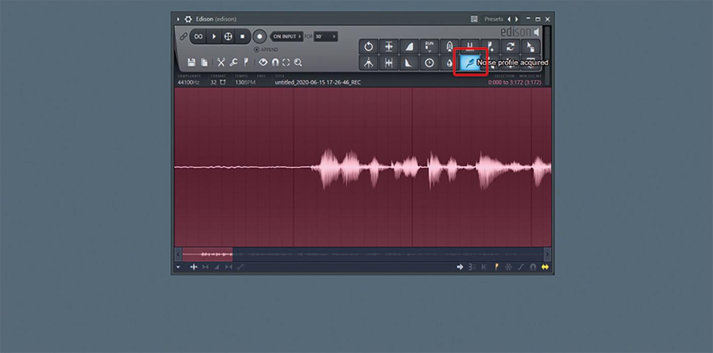MT209 FL Studio TUT 3