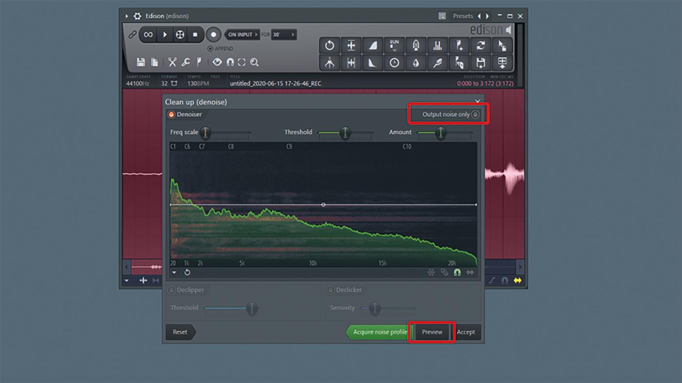 MT209 FL Studio TUT 5