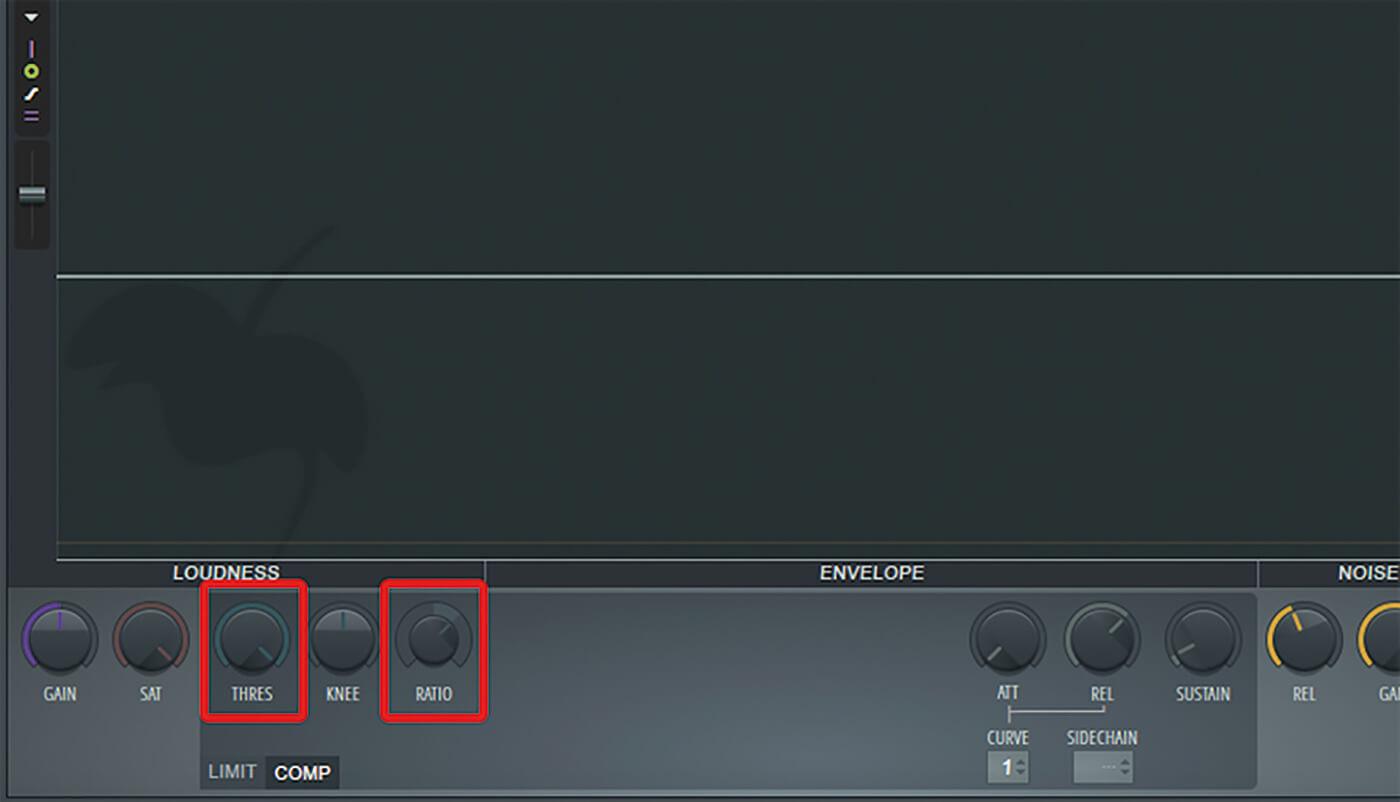 MT209 FL Studio TUT 9