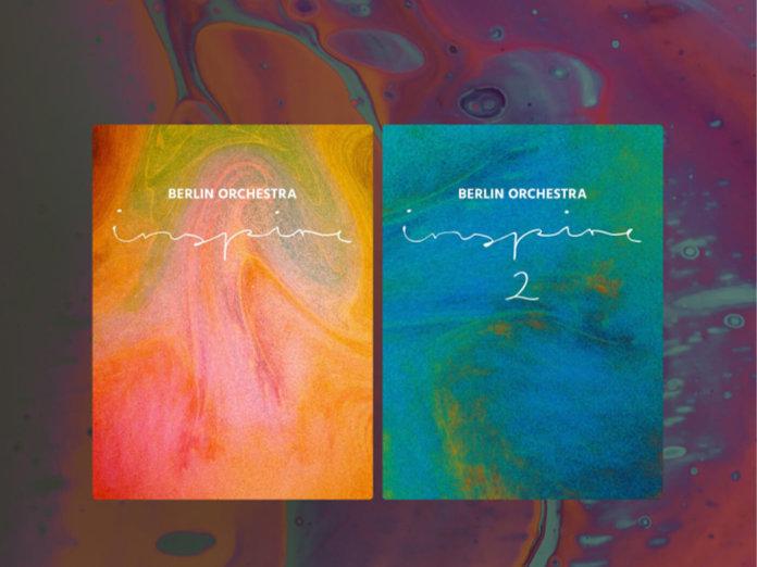 Orchestral Tools SINE Bundle