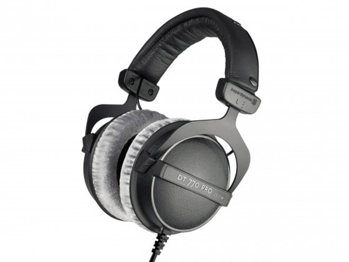AKG DT770 Pro