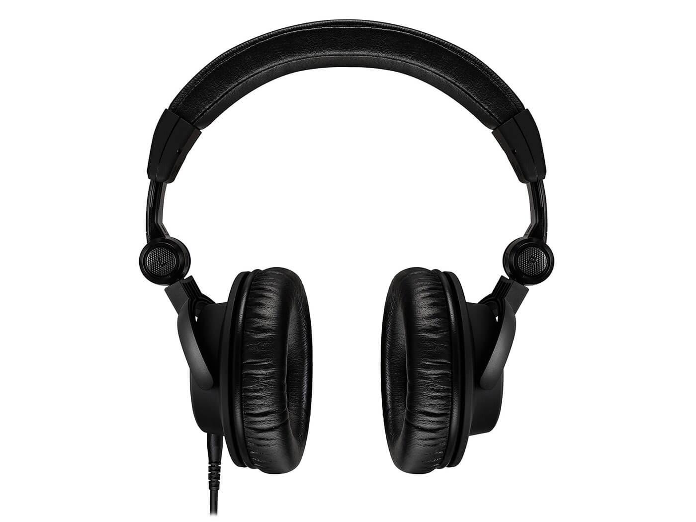 Adam Audio Studio Pro SP5