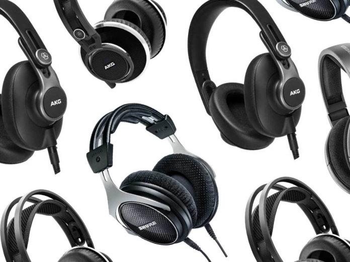 13 Best All Purpose Headphones Guide