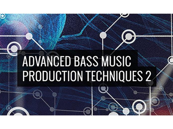 Producertech Course Advanced Bass Music Production Techniques 2