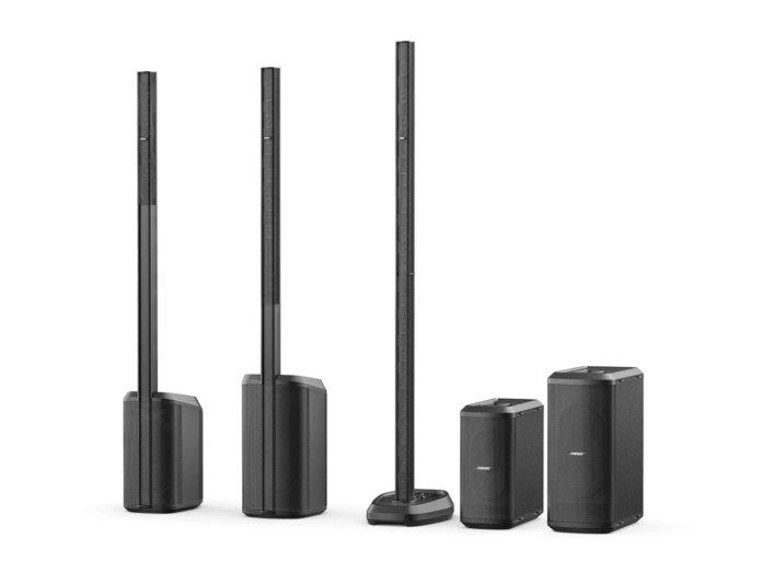 Bose L1 Pro
