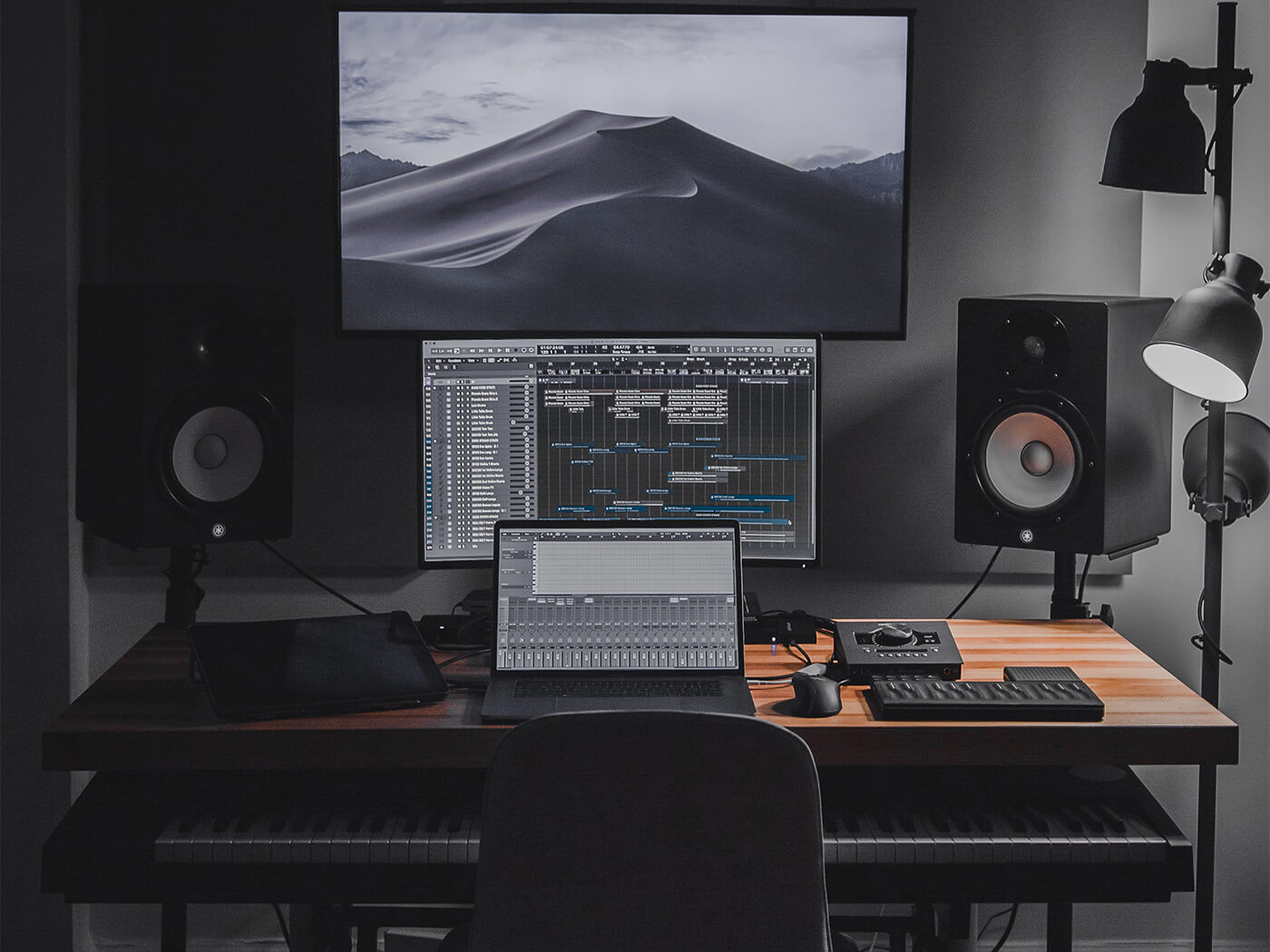 Black Friday 2020 The Best Software Deals For Producers Musictech