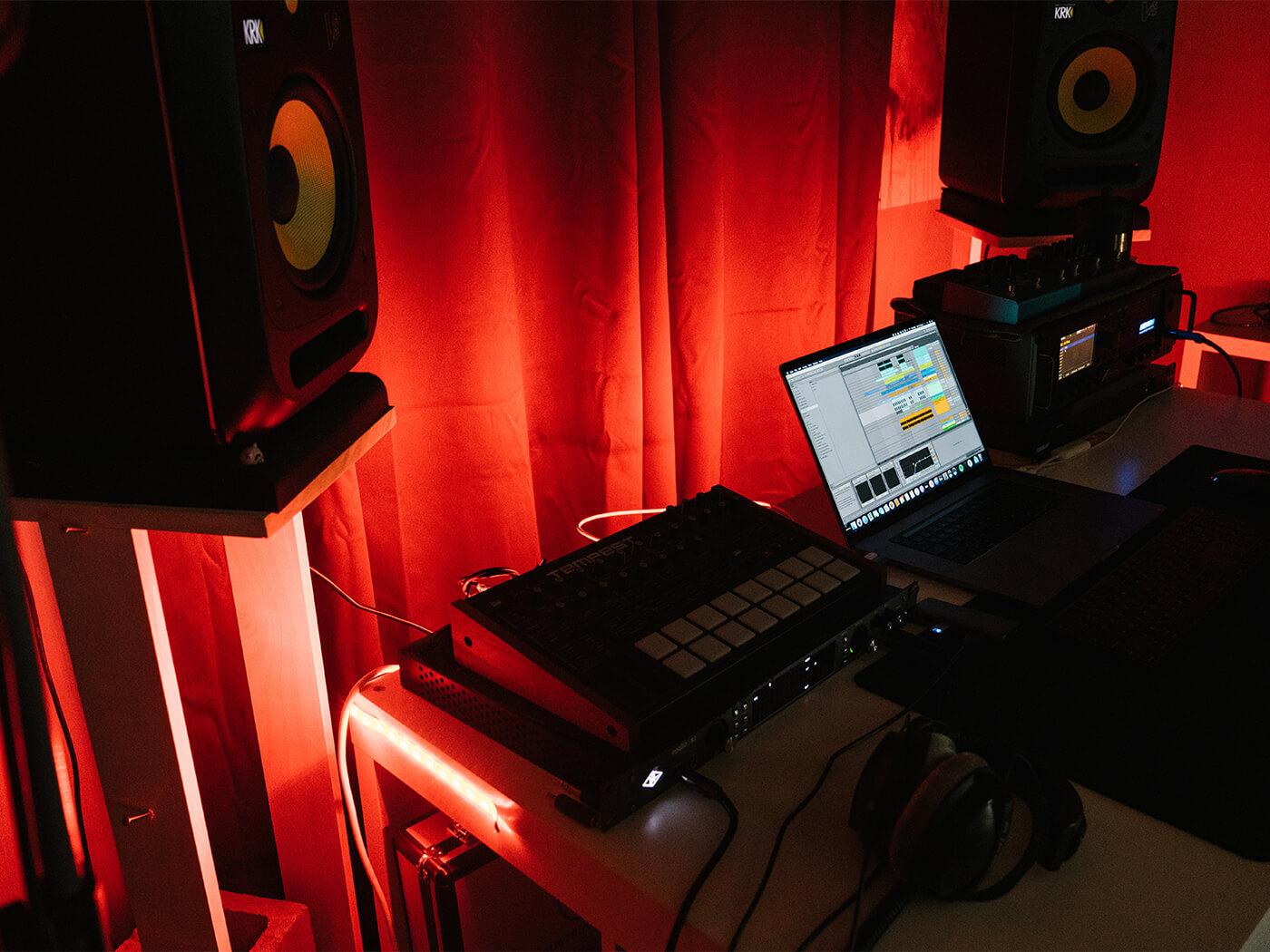 Lastlings studio