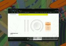 Spitfire Audio Spectrum
