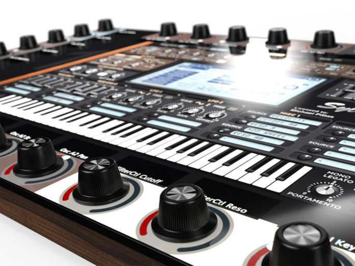 MP MIDI