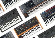 Polysynth Buyer's Guide