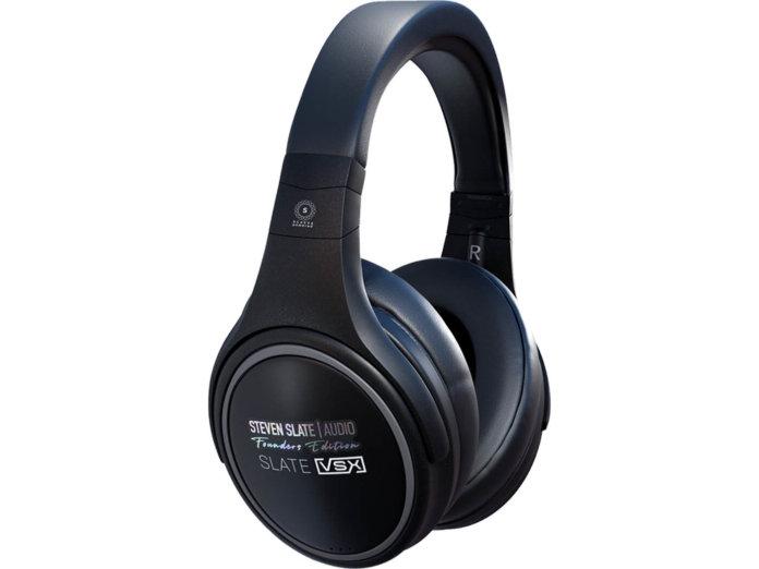 Steven Slate Audio VSX Headphones