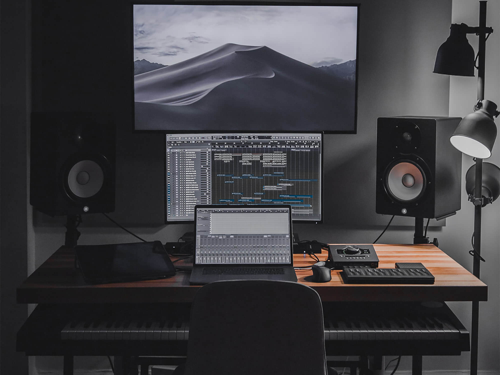 Best software deals for producers