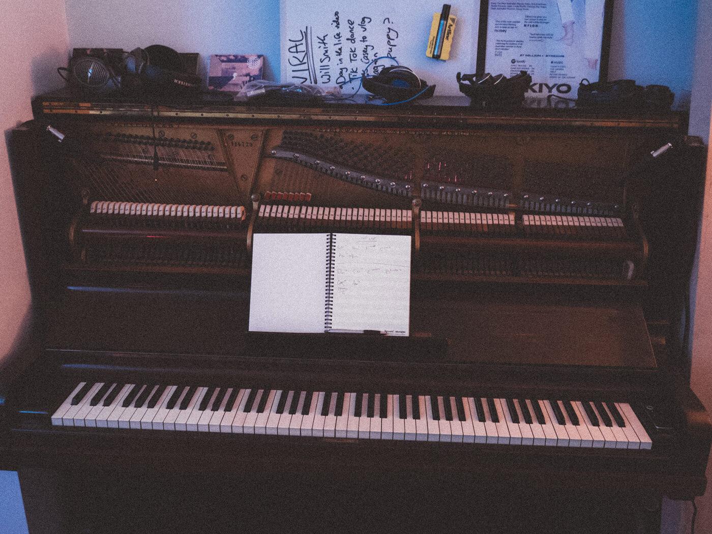 Ukiyo Studio