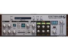 D16 Group Syntorus 2