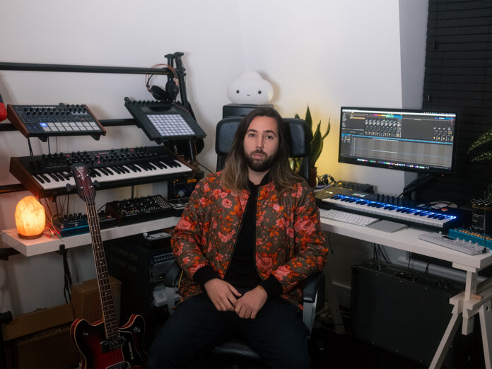 Lunakai Studio