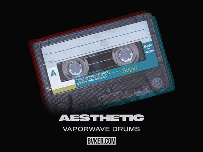 Bvker Aesthetic