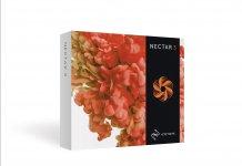 Nectar 3+