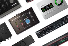 best interfaces under $500 buyer's guide