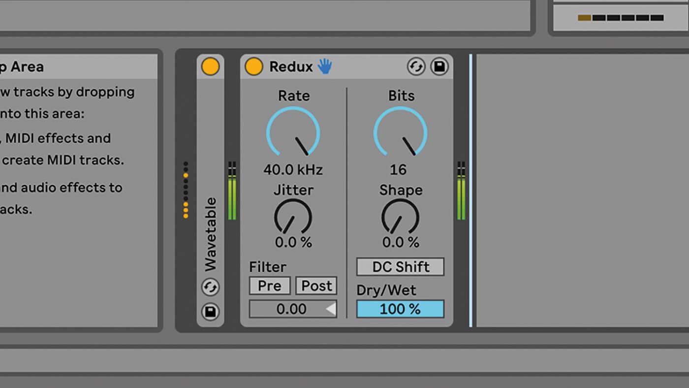 Ableton Live 11 Walkthrough 8