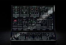 Erica Synths Dada Noise System II