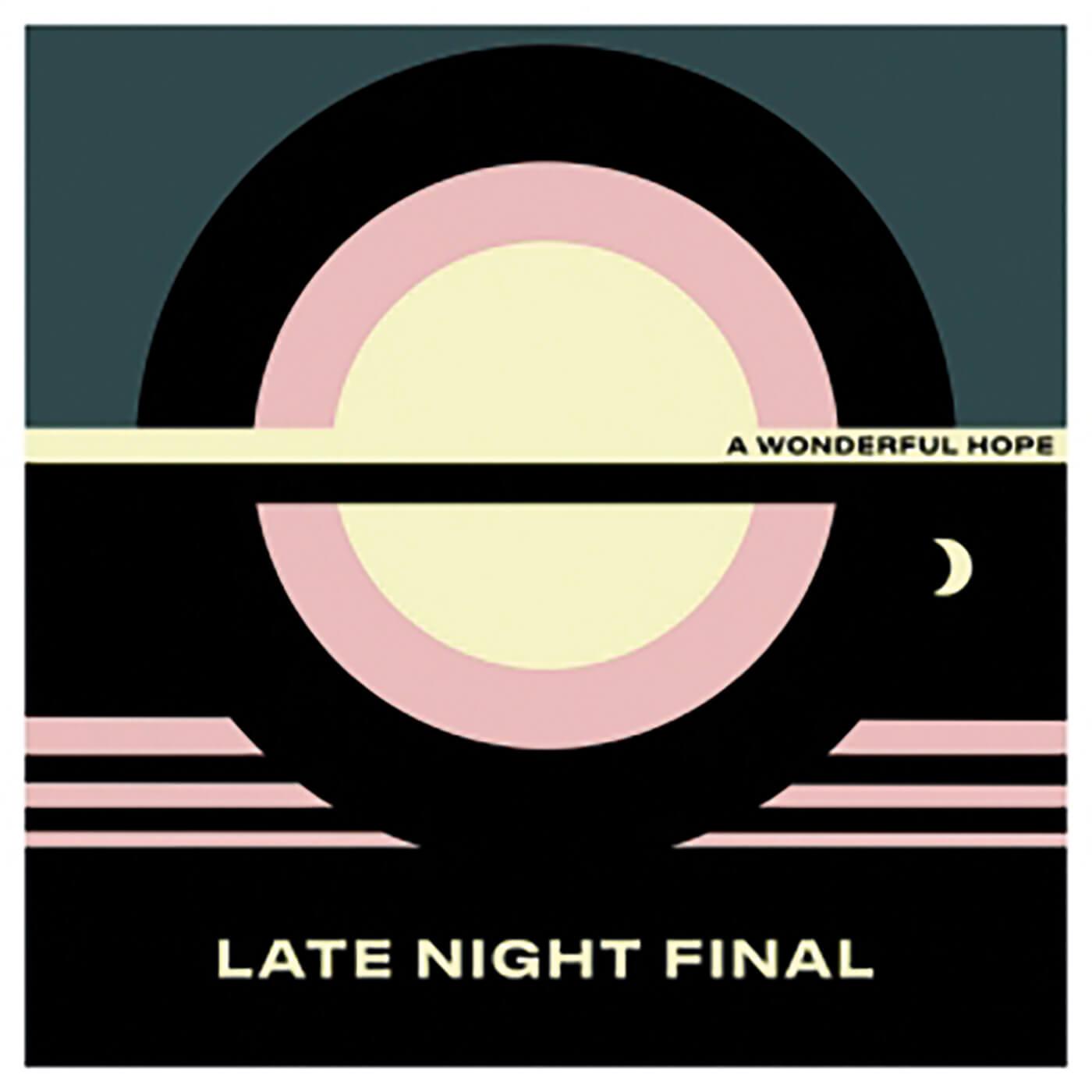 Late Night Final