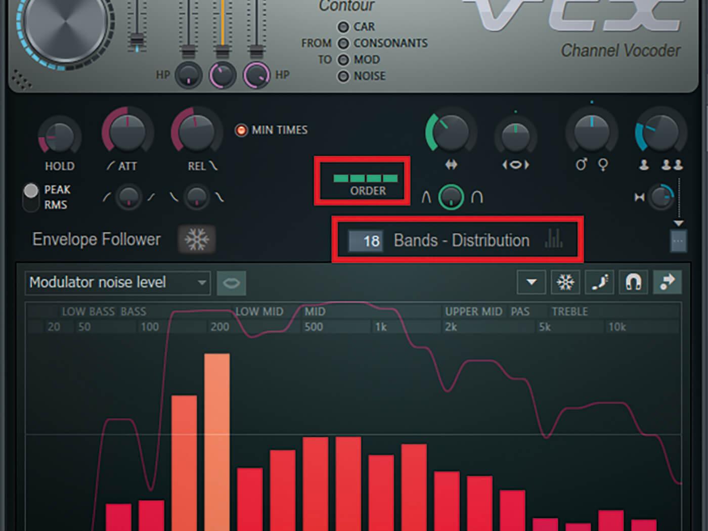 MT214 FL Studio TUT 12