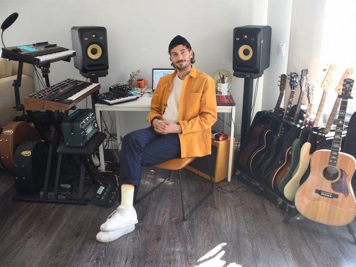 Obli Studio