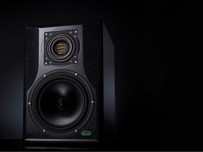 Unity Audio Mini Boulder