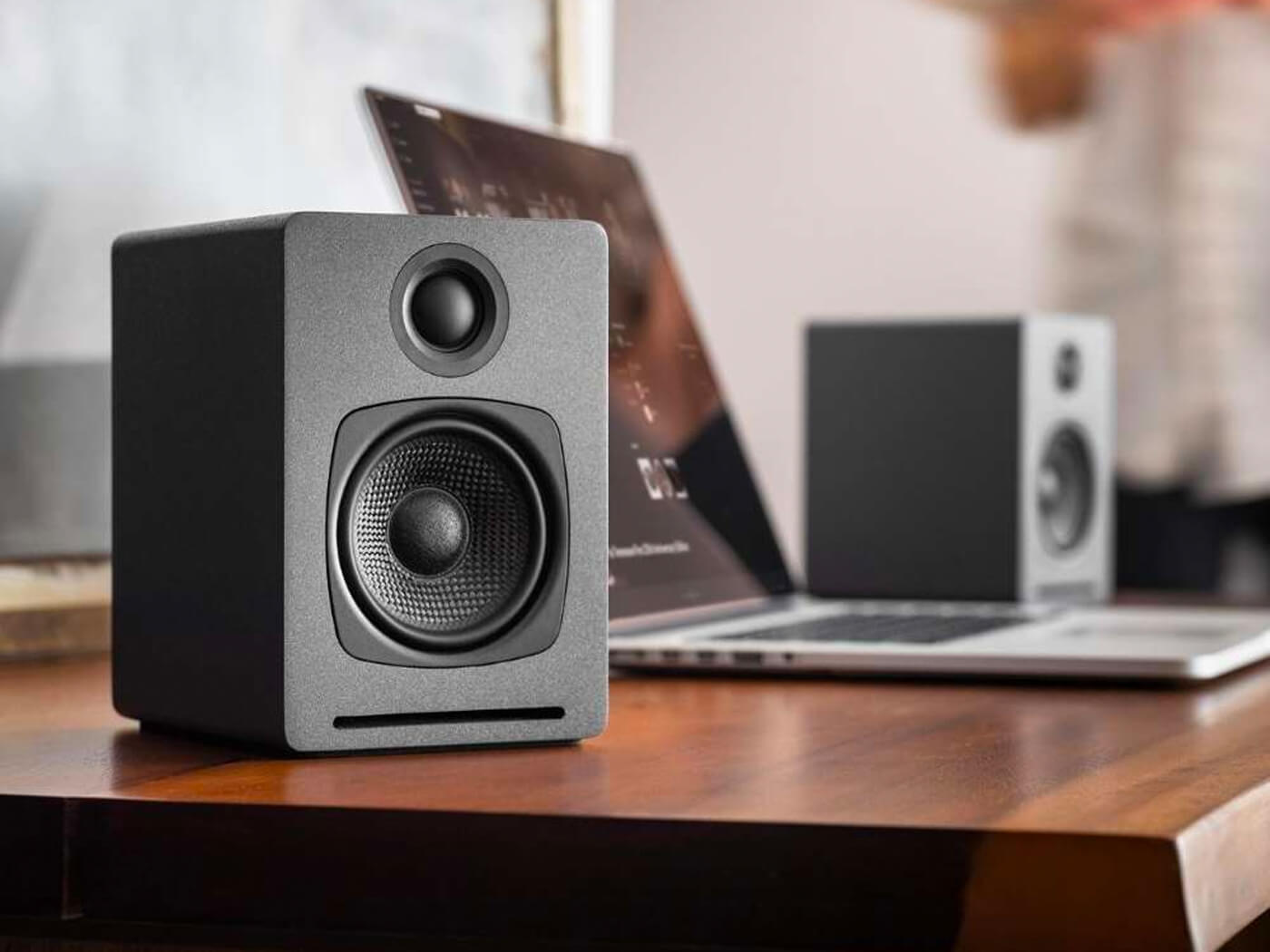 Audio Engine A1 Home Music System