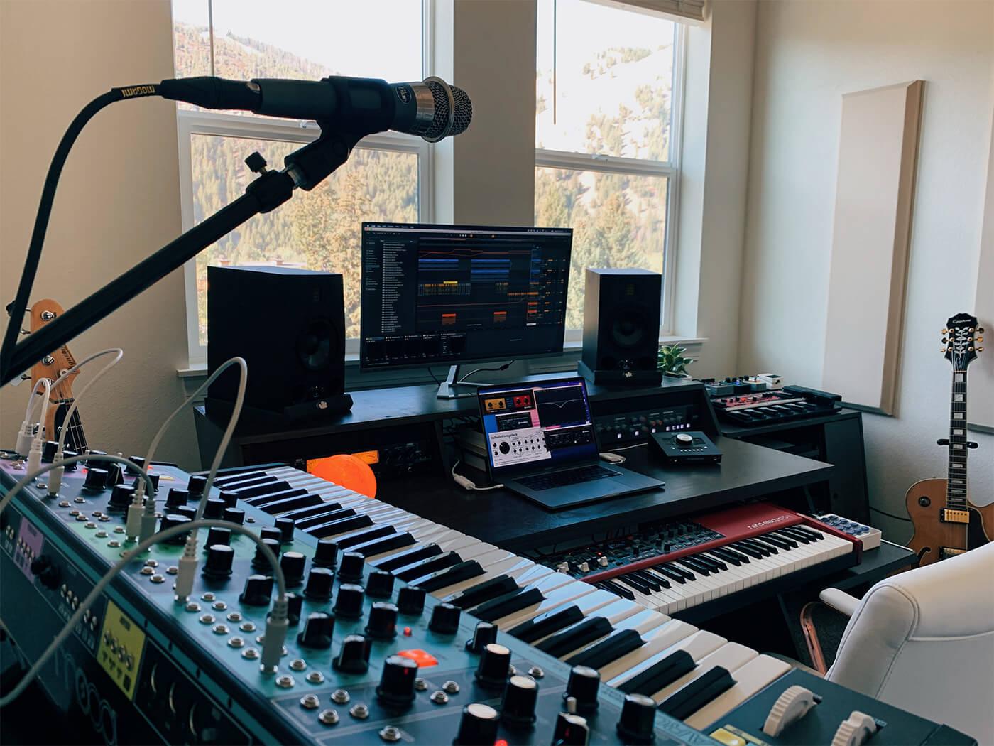 Dot Studio