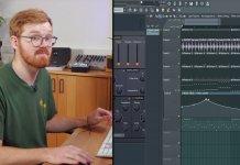 FL Studio Automation