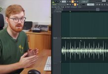 FL Studio Playlist Cli[s