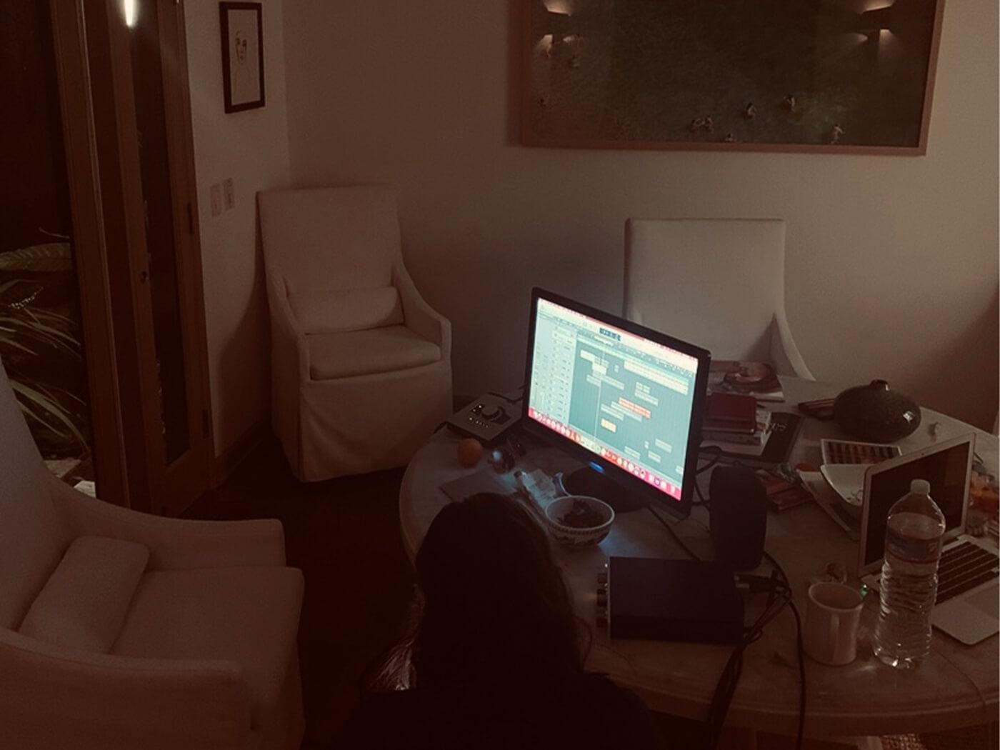 TALA Studio