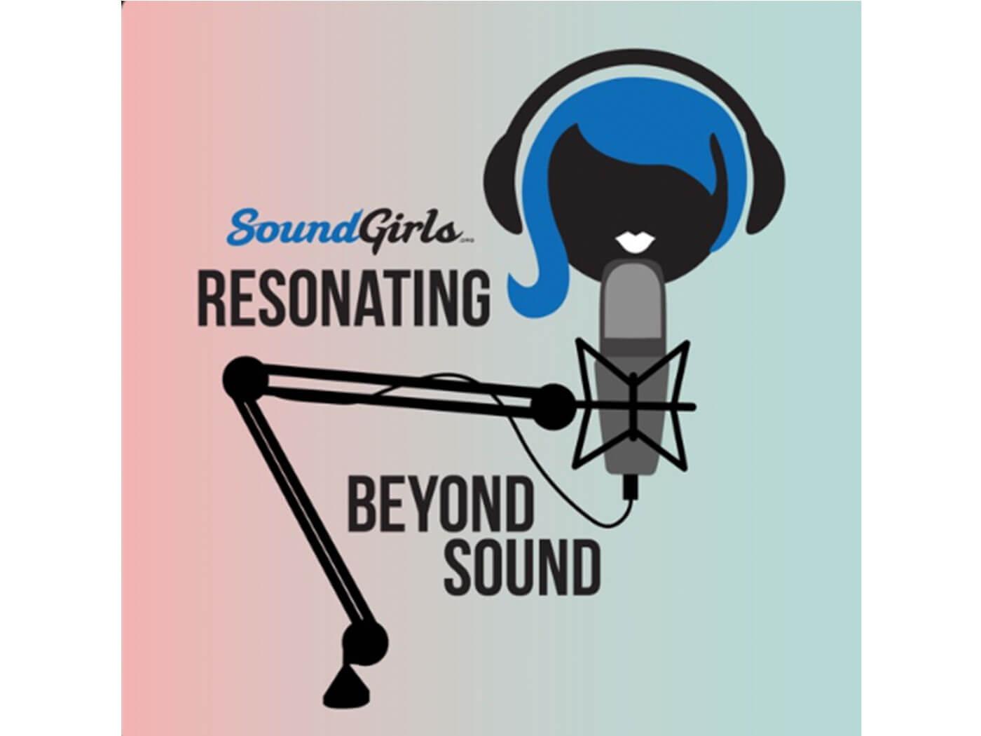 SoundGirls Resonating Beyond Sound