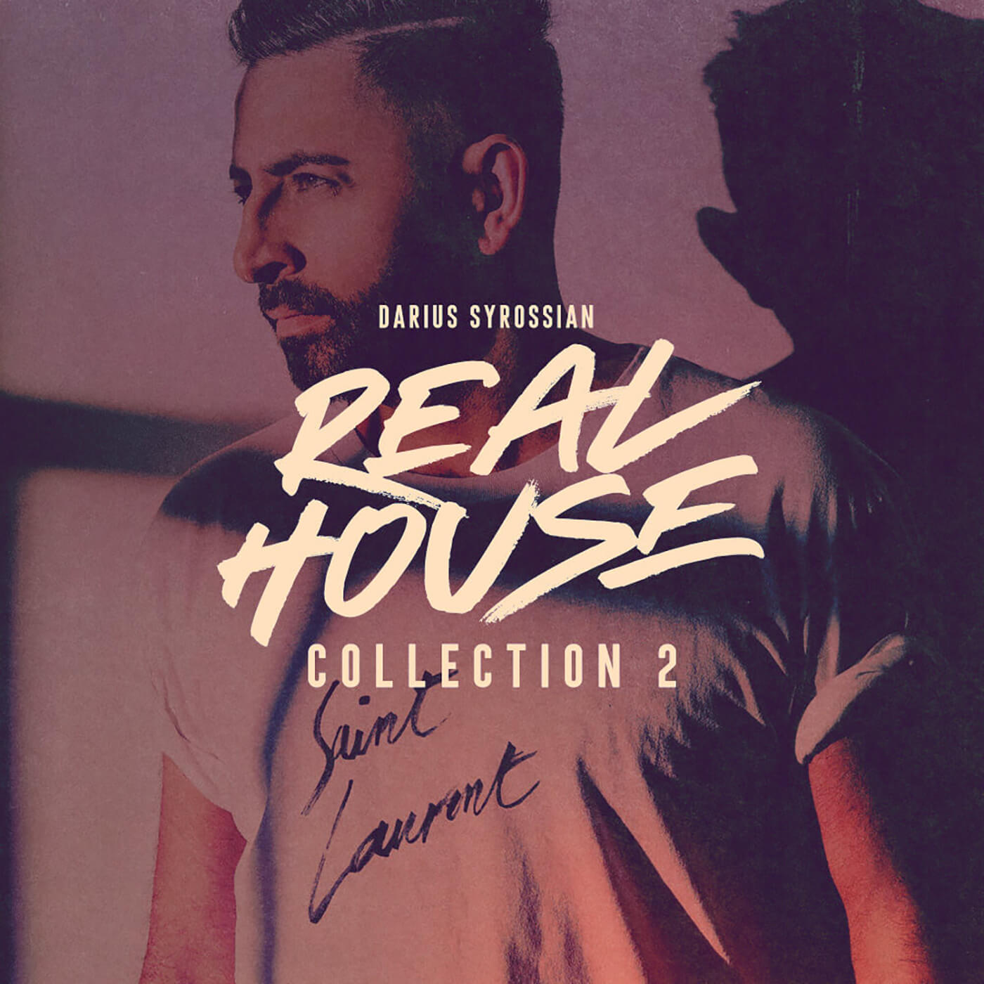 Loopmasters - Darius Syrossian Real House Collection 2